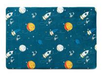 Tapet për fëmijë Lan Space