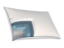 Jastëk me ujë Aqua Medico