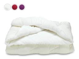 1001 Night Jorgan, Batanije, Mbulese krevati