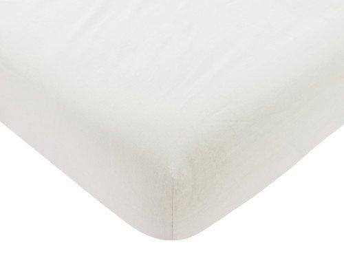 Mbrojtëse dysheku  Fresh