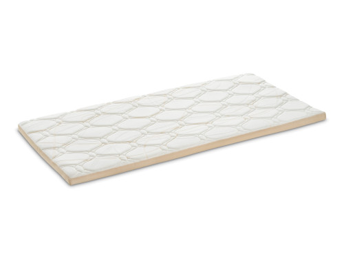 Shtresë Dysheku Bamboo 4+2 V4