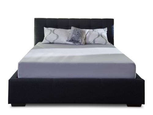 Kornizë Krevati Premium