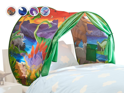 Tenda e ëndrrave Dream Tents