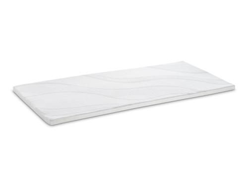 Shtresë dysheku Lucia 3+1