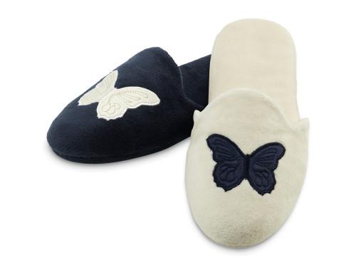 Pantofla Primavera II