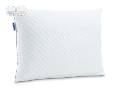 Jastëk Klasik Sleep&Inspire