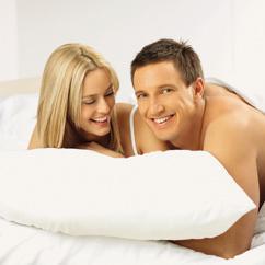 Si ta zgjedhim jastëkun e duhur?