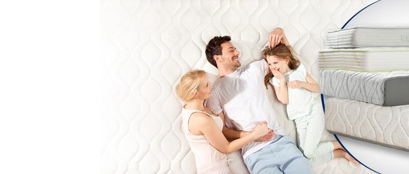 Dyshek me Kupon dhuratë