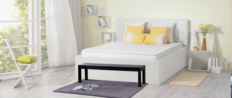 Dyshek me këste