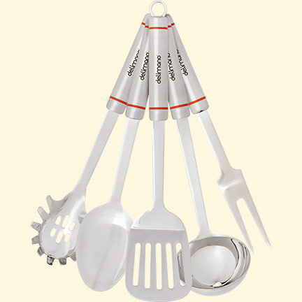 Delimano Brava Slotted Turner PRO - Special offer